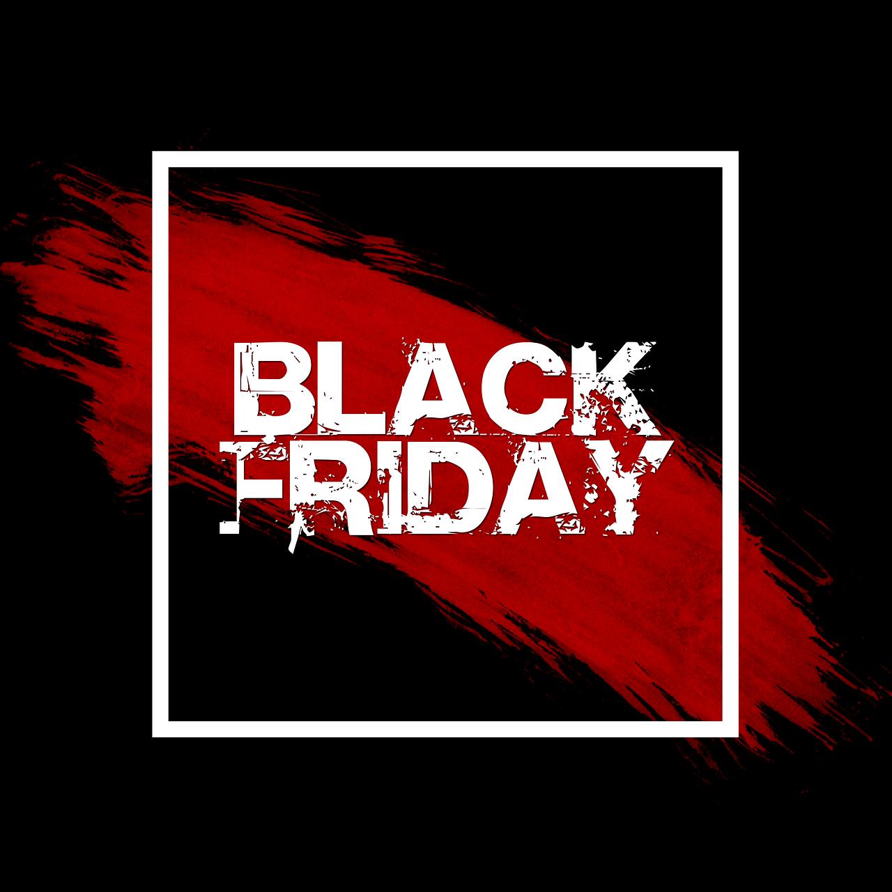 black-friday-2901748_1280