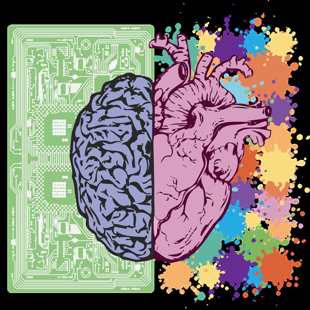 Kako intenzitet vježbe utječe na mozak?